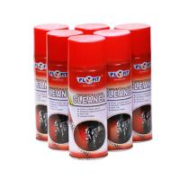 Buy cheap 400ml Carburetor Cleaner Spray Removing Greasy Dirt / Gum 2 Years Expiration Date product