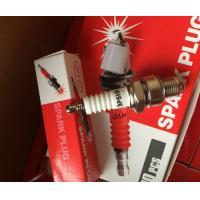 Buy cheap BP5HS Car Spark Plug Natural Packing For Renault Jeep Wagoneer Oldsmobile product
