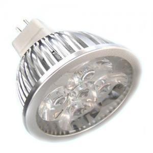 Buy cheap LED PAR Light product