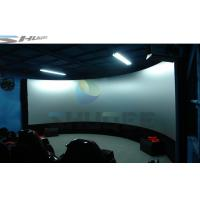 Buy cheap Home 4D Cinema System product