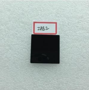 Buy cheap ND Glass ZAB2 25x25x2.0mm Neutral Density Filter NG3 Reduce Light product