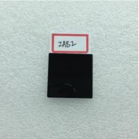 Buy cheap ND Glass ZAB2 25x25x2.0mm Neutral Density Filter NG3 Reduce Light from wholesalers