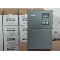 Buy cheap Three Phase Variable Frequency Drive Inverter , 7.5kw General Purpose Inverter product
