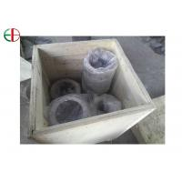 Buy cheap SAF 2207 Super Duplex Stainless Steel Pipes Tube SAF 2205 Blank Condition EB20014 product