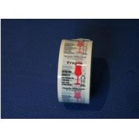 Buy cheap BOPP printed tape from wholesalers