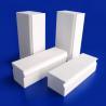 Buy cheap Alumina Hollow Ball Brick product