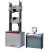Buy cheap Electro Hydraulic Servo Universal Testing Machine ± 1% Force Accuracy product