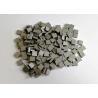 Buy cheap Saw Blade PCD Cutting Tool Blanks Tungsten Carbide Saw Tips YG6 YG8 YG16 product