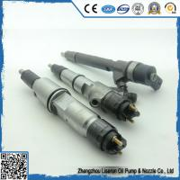 Buy cheap ERIKC 0 445 110 101 common rail spare parts injector bosch 0445110101 bosch fuel system injector 0445 110 101 product