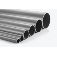 Buy cheap Construction Projects Shelves Greenhouses General Aluminum Profiles product