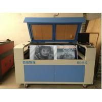 Buy cheap laser engraving and cutting machine, laser machine for marble product