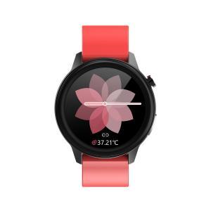 Buy cheap Nordic 52832 Women Bluetooth Watch product