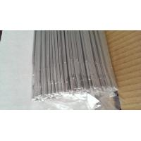 Buy cheap Anti - Thermal Crack Aluminum TIG Welding Wire Alloy 5356 Aluminum Wire product
