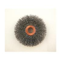 Magnificent Wire Cup Brush Online Wholesaler Powerbrush Caraccident5 Cool Chair Designs And Ideas Caraccident5Info
