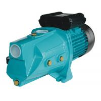 Buy cheap Jsp Series Garden Booster Water Pumps With Pure Copper High-Efficiency Impeller product