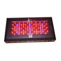 Buy cheap 3W chip LED Grow Light tube for indoor plant product