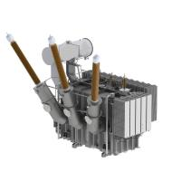 Oil Immersed Transformer, Oil Immersed Transformer online