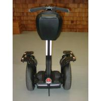 China hoting sell Segway i2 Personal Transporter on sale