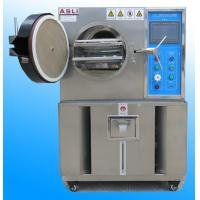 Buy cheap High Temperature And Humidity Test Chamber for Magnetic Materials HAST test product