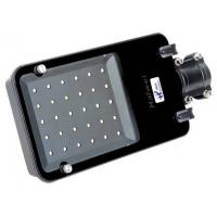 Buy cheap 2012 hot selling led street light with AC90-270V product