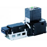 Buy cheap Kiosk Card Dispenser Machine CRT-591-D Card Issuing System With Audible Alarm product