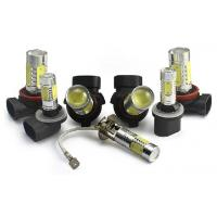 Buy cheap 7.5W led fog lamp from wholesalers