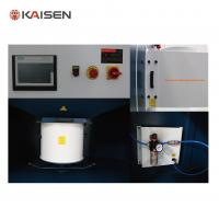Buy cheap Plasma & Laser Cutting Dust Collector Air Ventilation And Filtration Solutions product