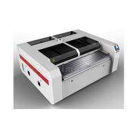 Buy cheap Camera Registration Laser Cutting Machine MIMO - CCD 160 CO laser machine product