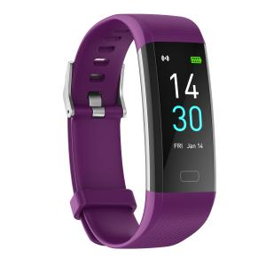 Buy cheap Women Heart Rate Blood Pressure Men Sport Smartwatch Fitness Tracker Connect Android IOS Wireless Wfi Smart Watch product