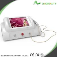 China RBS Vascular Therapy Machine Spider veins removal for the whole body on sale