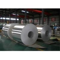 Buy cheap Four Way Diamond Pattern Pallets Magnesium Aluminum Alloy Sheet / Plate / Coil product