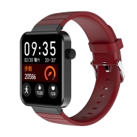 "Buy cheap 1.54"" Blood Oxygen Smartwatch product"