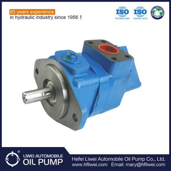 V10, V20, V25, V35, V45, VQ eaton vickers hydraulic pumps