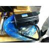 Buy cheap Yamaha YG200 Y motor Q2AA081OODXS2E product
