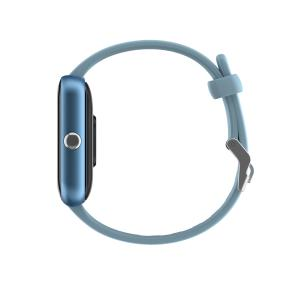 Buy cheap Health Monitoring 170mAh Smartwatch Heart Rate IP68 product