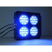 Buy cheap New Design Dimmable 3w Cree Led Aquarium lLight product