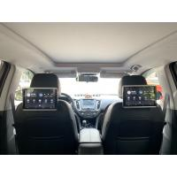 Buy cheap 12.5-inch Android Headrest Infotainment Entertainment System with HDMI WiFi Bluetooth FM Transmitter product