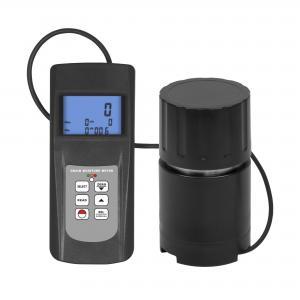 Buy cheap Grain Moisture Meter (Cup Type) MC-7828G product