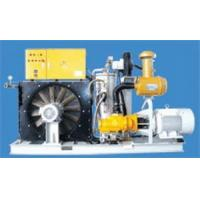 Buy cheap Special Screw Air Compressor (SETC22A-8) from wholesalers