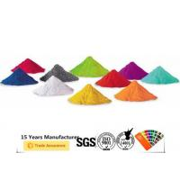 Buy cheap SGS Tested Antimicrobial Coating , Electrostatic Medical Device Coatings product