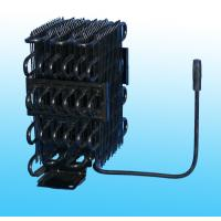 Buy cheap Built-In Wire Tube Condenser / Electroplates Condenser For Freezer product