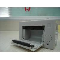Buy cheap Thermal Panel Printer (WH E22) product