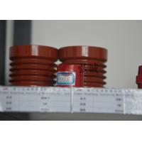 Buy cheap High Tolerance Customized Mould Parts Product Excellent Part Reproducibility from wholesalers