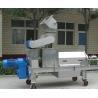 Buy cheap High Quality SpiralFruitAndVegetableJuiceExtractor/Fully Automatic IndustrialFru from wholesalers