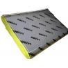 Buy cheap Strong Adhesive Car Sound Deadening Material Anti Vibration Mat Car Audio Kit product