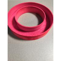 Buy cheap Electrical insulation material UPGM203 machined part product