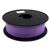 Buy cheap Eco - Friendly PLA Nylon 3d Printer Filament For FDM SGS Certificated product