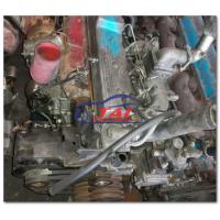 Buy cheap FD46 - T Engine Nissan Engine Parts , Nissan Car Parts TD27 YD25 ZD30 product
