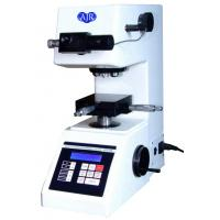 Buy cheap AJR HVS-1000 Digital Micro Vickers Hardness Tester product