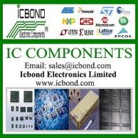 Buy cheap (DIODES)CD1005-Z2V7 Bourns - Icbond Electronics Limited product